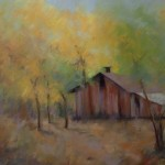 the-old-shed-by-dana-levine